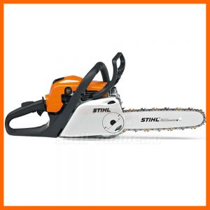 "Бензопила Stihl MS 211 C-BE 14"" (35 см)"