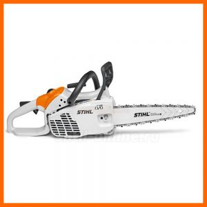 "Бензопила Stihl MS 193 C-E 12"" Carving"